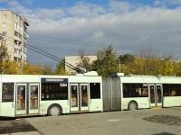Минск. АКСМ-333 №5564