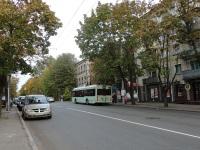 Минск. АКСМ-32102 №4531