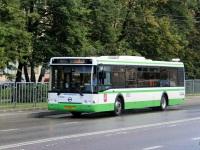 Москва. ЛиАЗ-5292.21 вх856