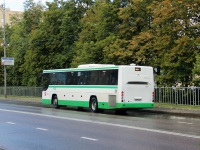 Москва. ГолАЗ-5251 м167нм