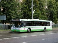 Москва. ЛиАЗ-5292.21 вх879