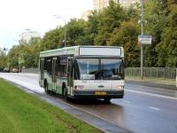 Москва. МАЗ-103.065 вк120