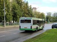 Москва. МАЗ-103.565 вх694