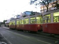 Вена. SGP E2 №4051