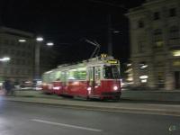 Вена. Lohner E2 №4311