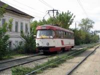 Tatra T3SU №3