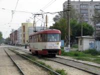 Тула. Tatra T3SU №3