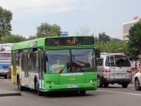 Иркутск. МАЗ-103.465 к172ат