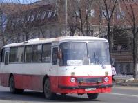 Амурск. ЛАЗ-699Р 2771ХБР