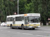Липецк. MAN SL202 ае256