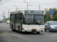 Липецк. MAN NL202 ае203