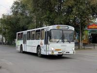 Таганрог. Mercedes O307 ам653