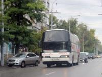 Таганрог. Neoplan N116 Cityliner е779мк