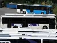 Хельсинки. Irisbus Crossway LE 12.8M CHL-507
