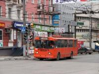 Пермь. ЗиУ-682Г-012 (ЗиУ-682Г0А) №125