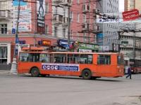 Пермь. ЗиУ-682 КР Иваново №141