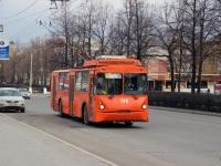 Пермь. ВЗТМ-5284 №130