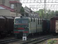 Подольск (Украина). ВЛ80с-2397