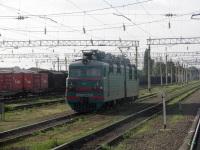 Подольск (Украина). ВЛ80с-2328