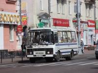 Иркутск. ПАЗ-32054 р540хт