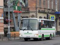 Иркутск. КАвЗ-4235 е139ак