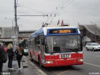 Москва. АКСМ-321 №6837