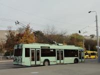 Минск. АКСМ-32102 №5446