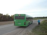 Минск. МАЗ-103.562 AH4527-7