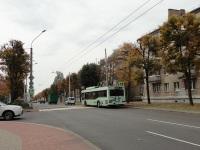 Минск. АКСМ-221 №5382