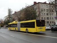 Минск. МАЗ-215.069 AH8913-7