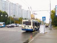Москва. СВАРЗ-МАЗ-6235.00 №8885