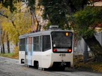 Москва. 71-619А (КТМ-19А) №4108
