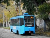 Москва. 71-619А (КТМ-19А) №4085