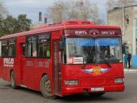 Комсомольск-на-Амуре. Daewoo BS106 а357тх