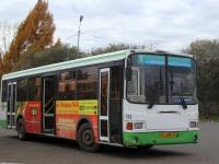 Комсомольск-на-Амуре. ЛиАЗ-5256.36 ка498