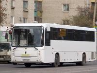 Комсомольск-на-Амуре. НефАЗ-5299-37-42 (5299ZT) в990тв