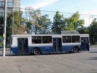 Москва. ЗиУ-682ГМ №8449