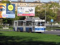 Москва. ЗиУ-682ГМ №8803