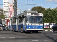 Москва. МТрЗ-6223 №8003
