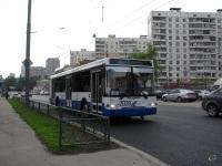 Москва. МТрЗ-52791 №2028