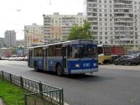 Москва. ЗиУ-682Г-016 (ЗиУ-682Г0М) №6382