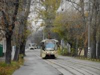 Москва. 71-619А (КТМ-19А) №4319