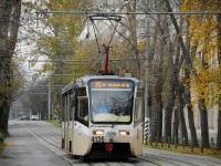 Москва. 71-619А (КТМ-19А) №4135