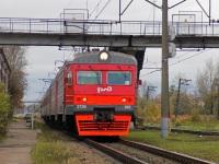 Санкт-Петербург. ЭТ2М-042