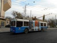 Москва. ТролЗа-5275.05 №6102
