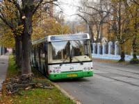 Москва. ЛиАЗ-6213.20 ем022