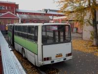 Ikarus 283.00 ас932