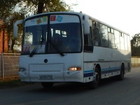КАвЗ-4238 в610рр