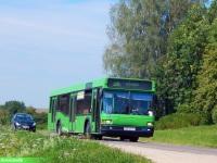 Гродно. МАЗ-103.065 AE3431-4