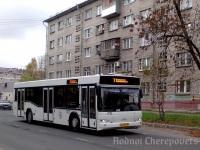 Череповец. МАЗ-103.469 ав115